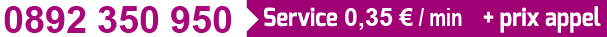 service-payant.png