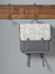Cartable primaire Liberty®