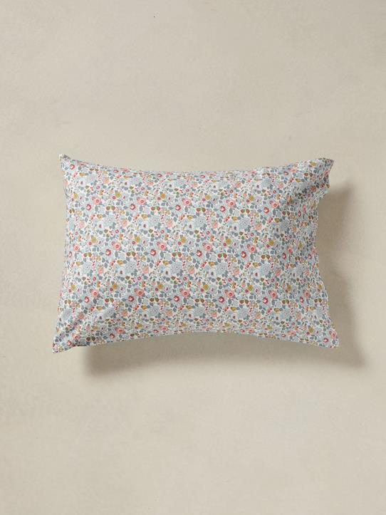 Maison-Chambre-Taie d'oreiller Liberty® betsy