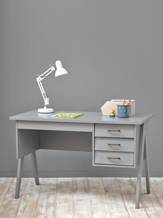 La Collection Automne-Maison-Bureau junior