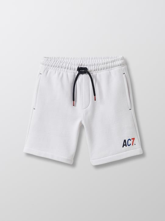 Garçon-Shorts, bermudas-Short - Collection Athletic club 1977