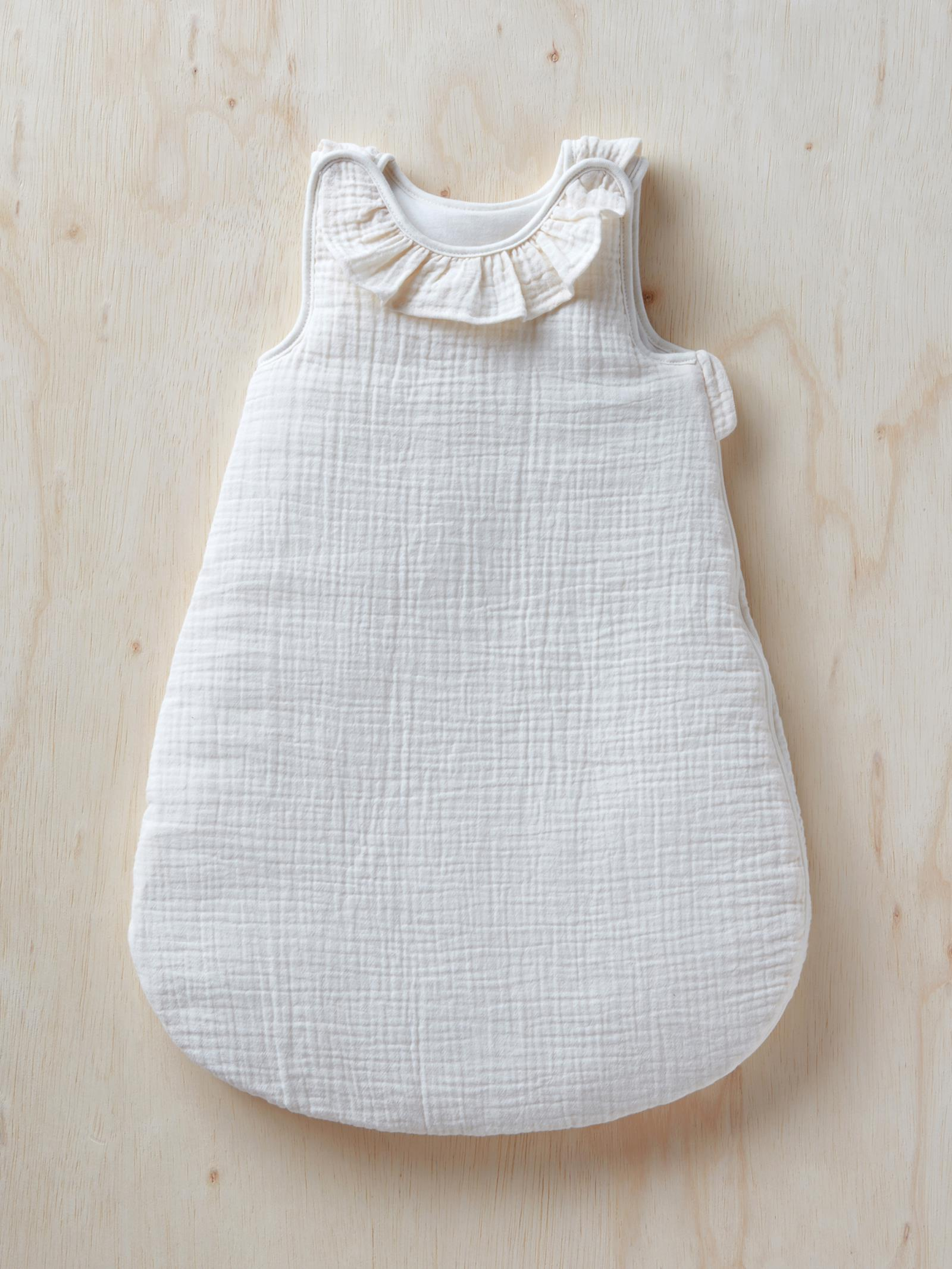 vetement bebe collection hiver