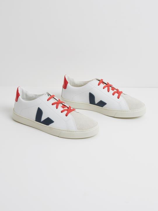 La Collection Automne-Garçon-Tennis VEJA esplar small
