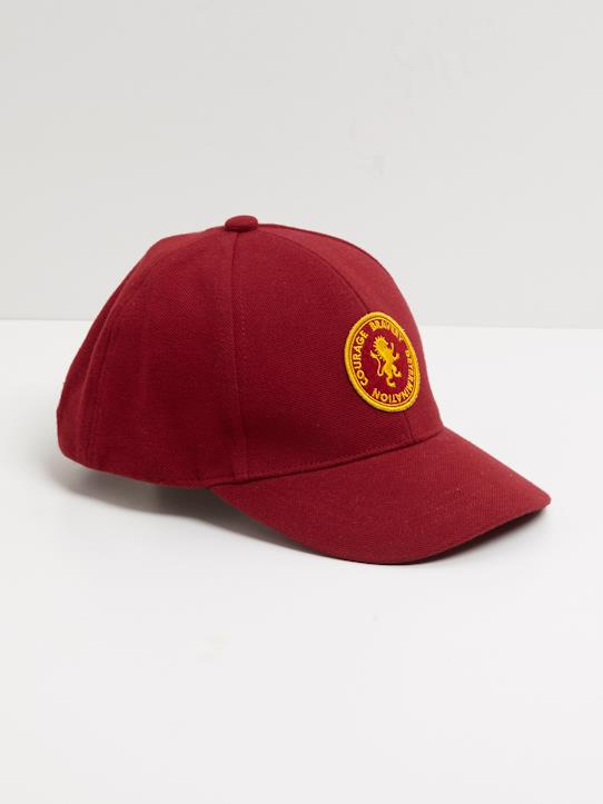 Harry Potter-Casquette collection Harry Potter
