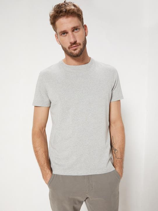 Homme-T-shirts, polos-T-shirt homme