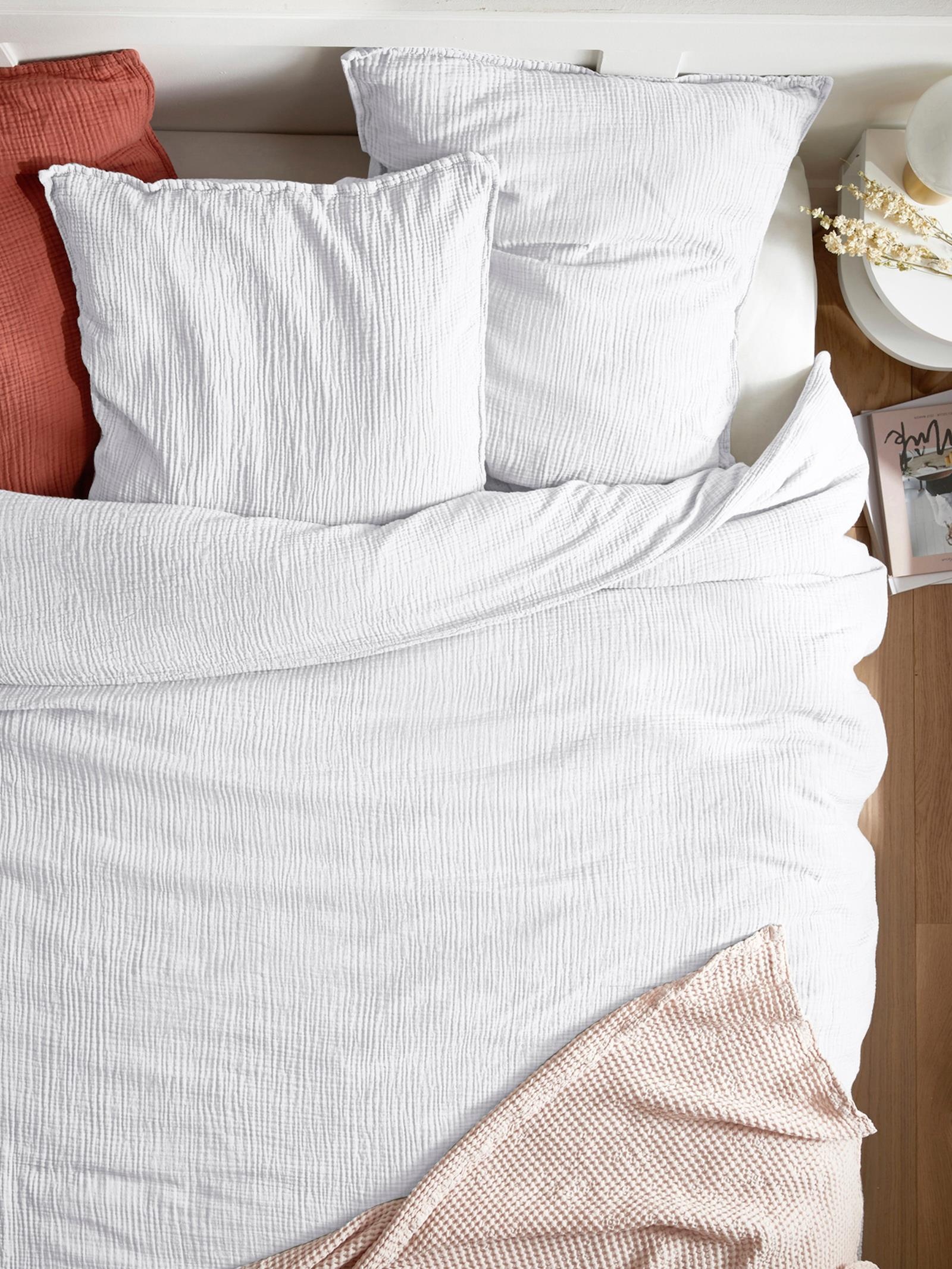 couette 240x260 soldes