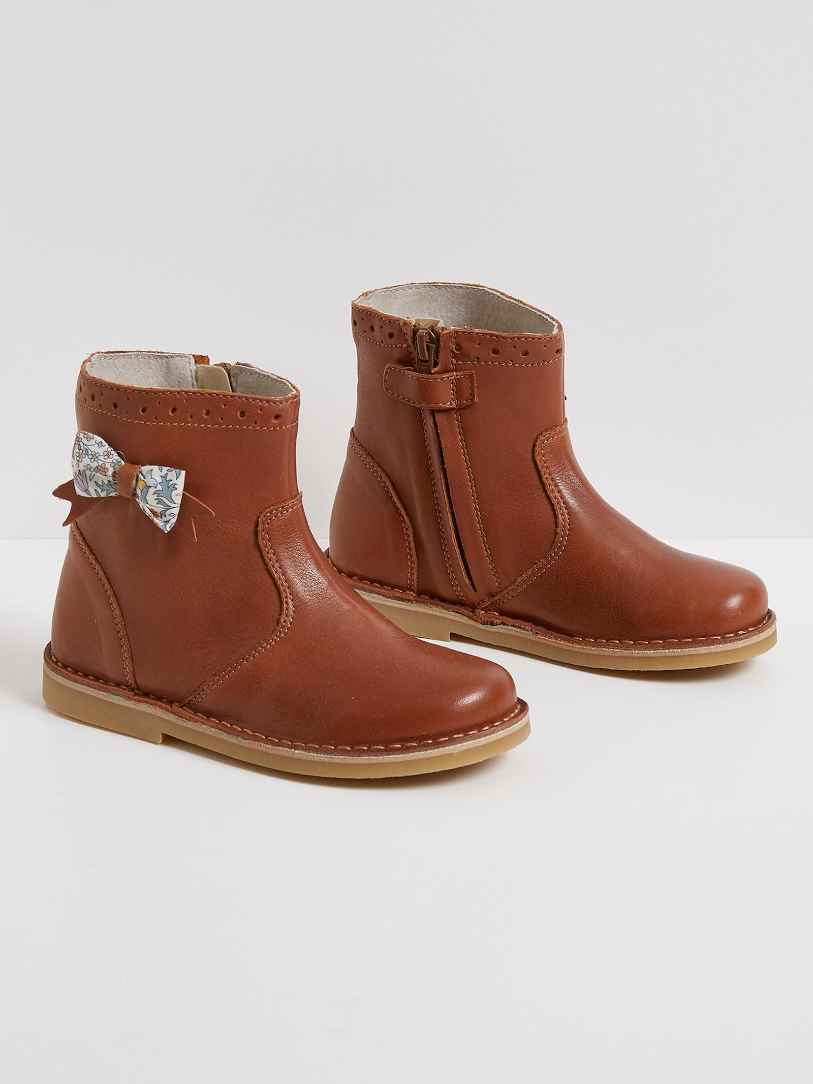 Filles Chaussures. FR