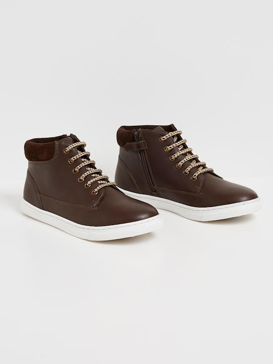 where can i buy incredible prices special for shoe Chaussures garçon, ceinture enfant, chaussettes - Cyrillus