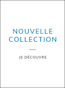 Novelle Collection