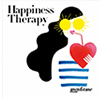 Happiness Therapy…