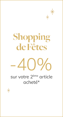 Shopping de Fêtes