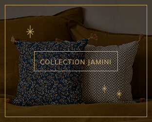 Collection Jamini