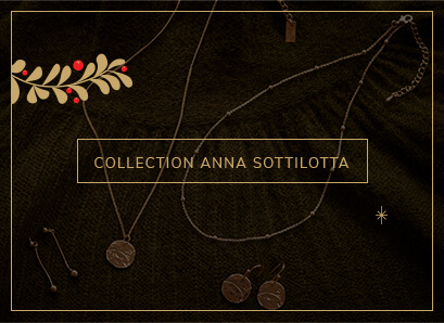 Collection Anna Sottilotta